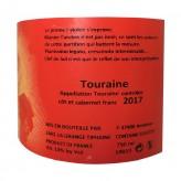 LA GRANGE TIPHAINE - CLE DE SOL